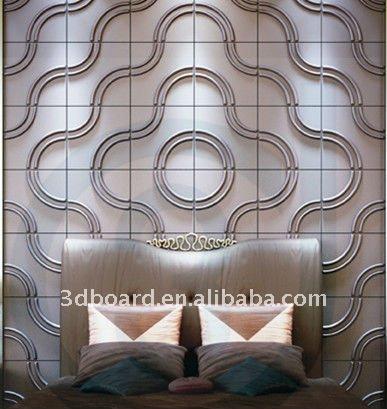 wallpapers china. 3D natural wallpapers(China