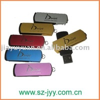 colorful mini usb flash drive, portable