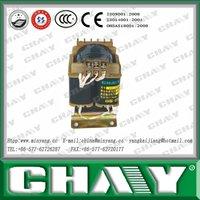 BKC control transformer
