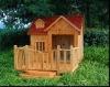 wooden dogs hosues,wooden pets outdoor,wooden animals furniture