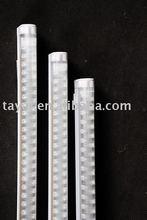 energy efficient T5/T4 LED DIP TUBE lamp