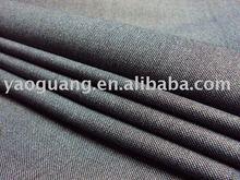 YG10-1093 eco-friendly tencel fabric