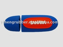 silicone usb cover /drivers