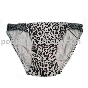 Torso - Mens Fashion and Underwear