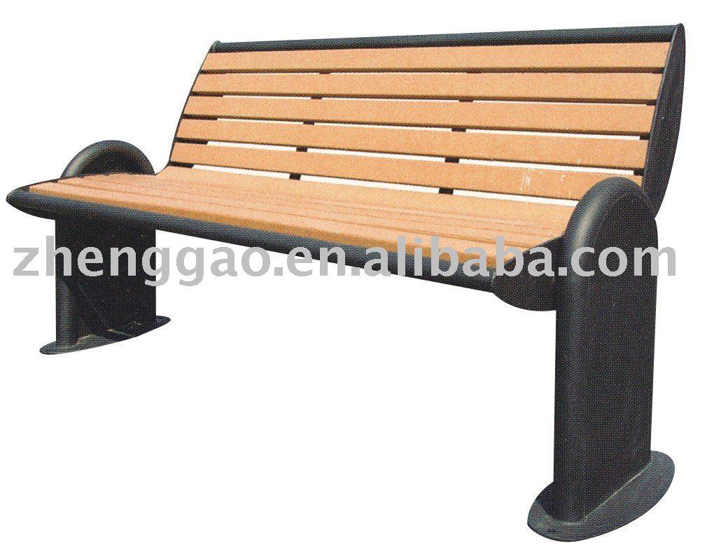 Classic Wooden Furniture | Custom Furniture | Kitchen Cabinets
