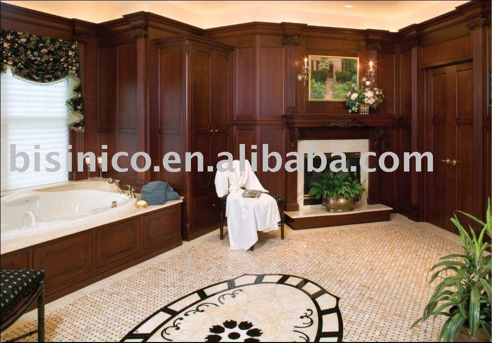 BATHROOM FURNITURE ( BATHROOM CABINETS)