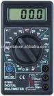 DT832 Digital multimeter