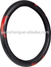 steering wheel cover/SWC