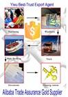 Yiwu Wholesale Market Professional Shipping Agent