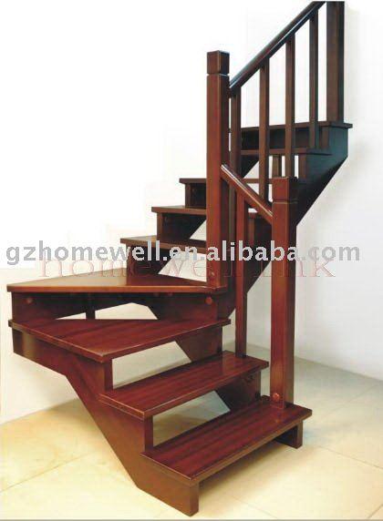 escada jardim madeira : escada jardim madeira:escadas de madeira-Escadas-ID do produto:313597602-portuguese.alibaba
