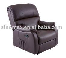 Massage Chair FE-509