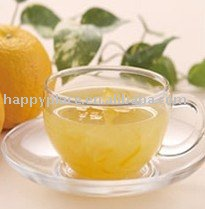 honey_pomelo_tea_small_packing_.jpg