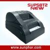 58 thermal pos printer