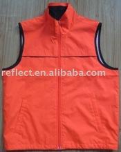 work clothes JYH-1027,EN471 class 2