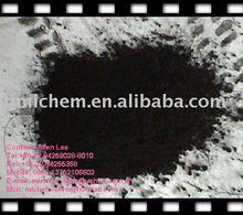 N550 wet process carbon black granular