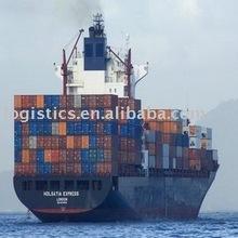 shenzhen to Austria Linz/Salzburg LCL freight forwarder~~fiona