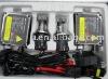 HID xenon kit H4 Hi/Lo