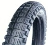 motorcycle tyre 300-16, 300-17, 300-18, 300-19, 300-23, 300-25, 300-27 etc.