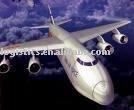 shenzhen air shipping to MANADO-- --- penny