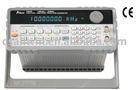 Digital Function/ Signal Generator