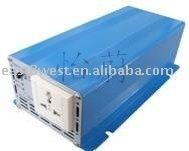 Pure Sine Wave Inverter (SPHS 300)