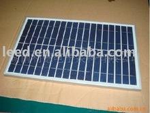 Conductive Silicon Solar Cell Aluminium Paste