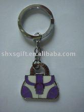 metal key chain,zinc alloy key chain,key holder