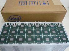 LF80537GF0484M INTEL CPU T7400 SL9SE 2.16GHz 4M 667MHz
