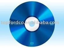 Blank DVD+R disk DL Dual layer