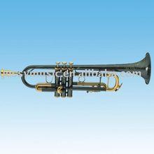 JTR-152 Trumpet