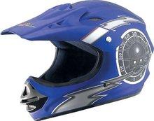 children's, kids ,helmet