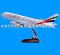 Air express to Sudan
