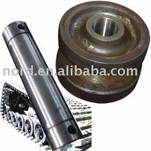 Forging Gear/Forged Gear
