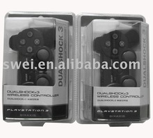 for PS3 Bluetooth Wireless Controller Accessories