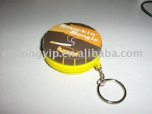clip click tin round tin box mints tin container