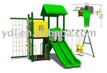 children swing (new)