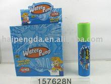 EVA toy water gun,gun toy,water gun
