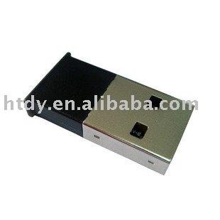 Скачать драйвер Bluetooth USB Adapter Es 388