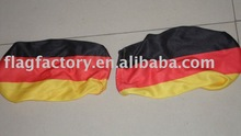 German car mirror flag store,German car mirror cover store,German car mirror sock store