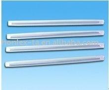 Splice protector tube