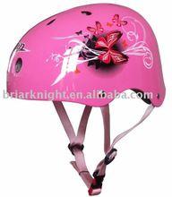 skating helmet CE EN 1078 approved