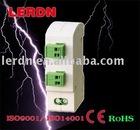 LDY-C485 DIN-RAIL signal lightning protection