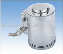 Column type alloy steel load cell