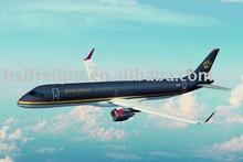 Air shipping from Guangzhou,Hongkong,Shenzhen,China to Bangkoki,Thailand