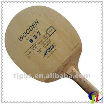 [Hình: Galaxy_987_Wooden_Table_Tennis_blade.jpg]