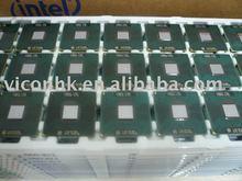 FF80577GG0563M T8300 SLAYQ 2.4GHz 3M 800MHz Intel cpu