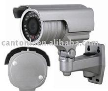 SUPER-STAR!!!!!!!! SSWDR,OSD,CCTV IR Cameras