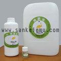 100% pure uem óleo
