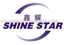 yiwu shine star is your business assistant
