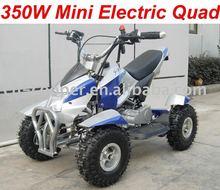 350W Mini Electric ATV